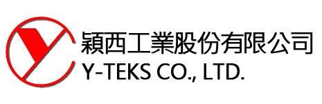 穎西工業株式会社
